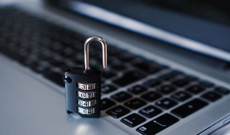 desbloquear facilmente webs online