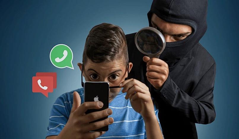 programa espiar telefono