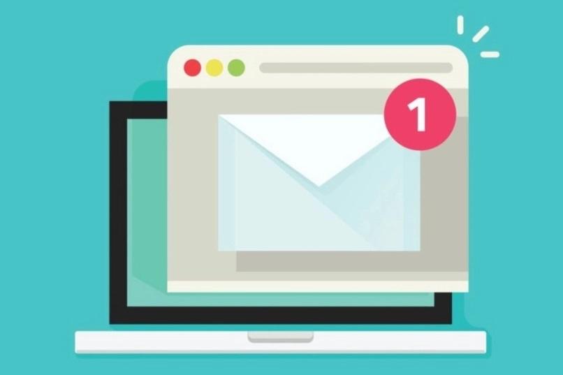 usar cc correo electronico