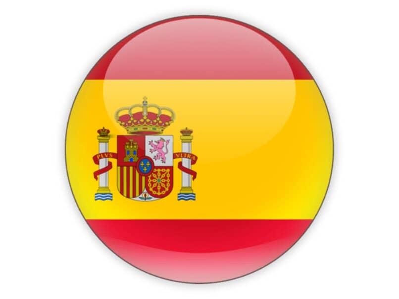 foto logo amarillo rojo
