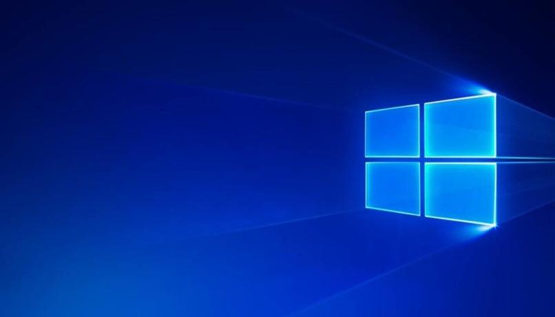ver windows direccion mac