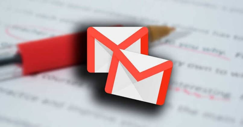 alternativas nuevo correo electronico