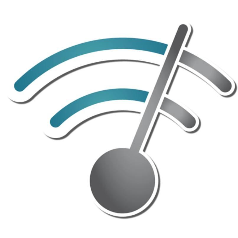 logo app analyzer