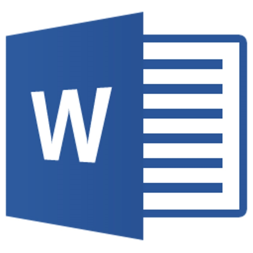 usa word españo windows