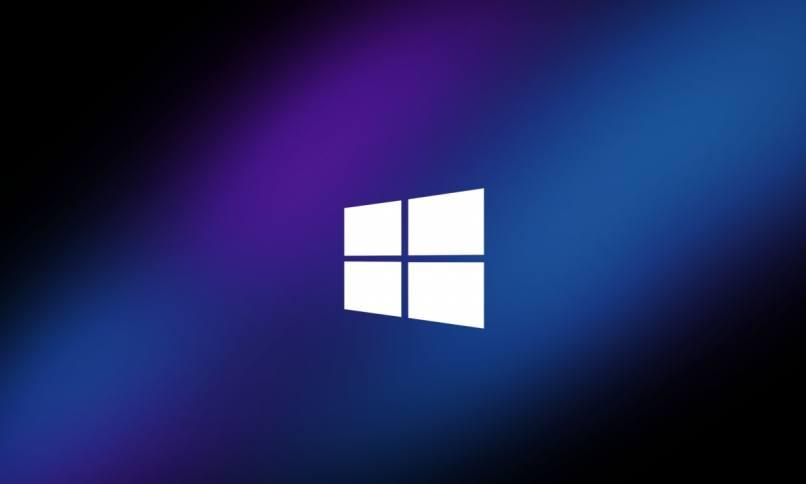 pantalla inicio windows 10