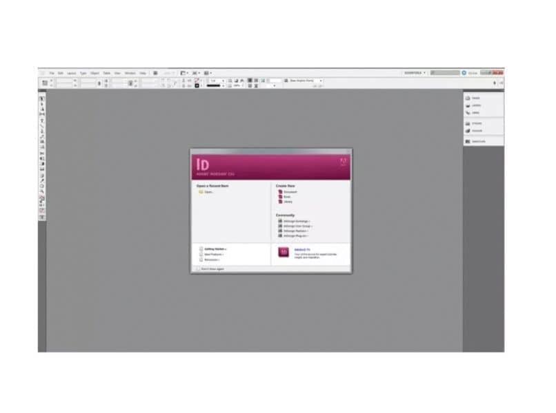 para trabajar con pdf