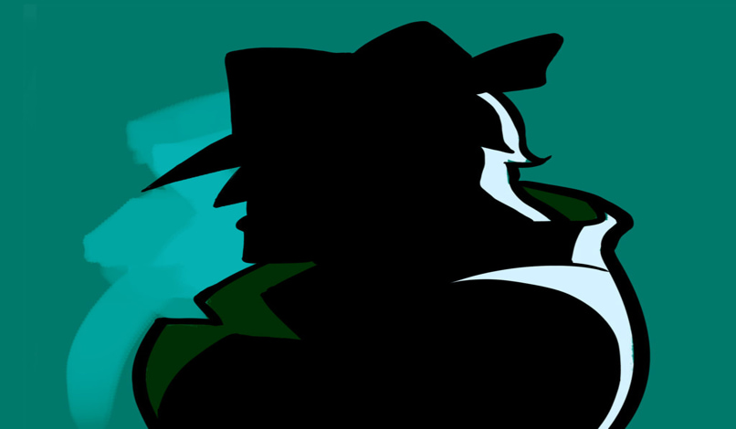 descubre espionaje movil
