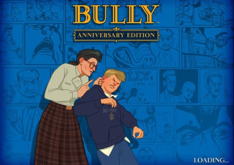 aprende a instalar bully en tu movil android