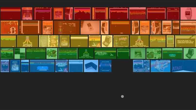 colores-google-diferentes-imagenes
