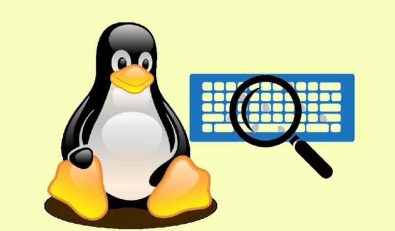 buscar silenciosamente software hardware