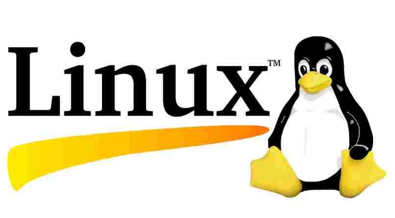 programa linux trade mark