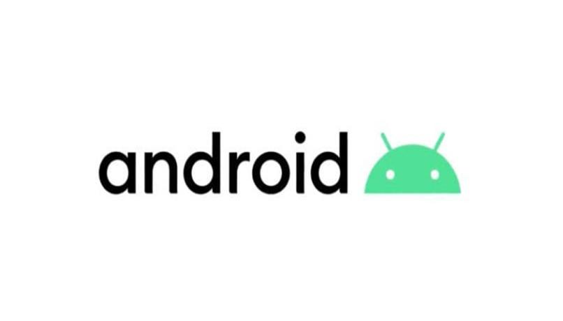 error app android