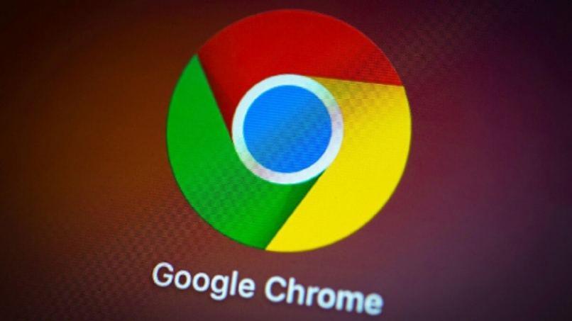 icono google web