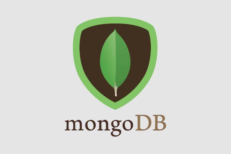 consultas mongodb