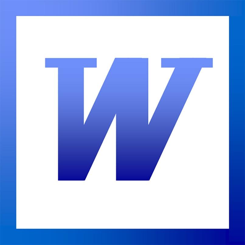 instalar word windows