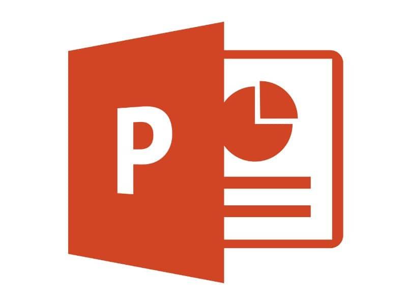 powerpoint presentacion de video