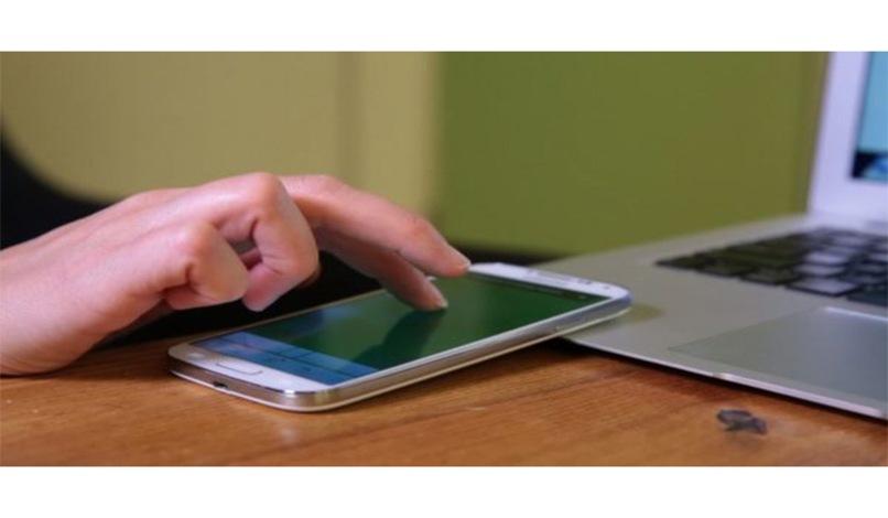 iphone teclado inalámbrico pc