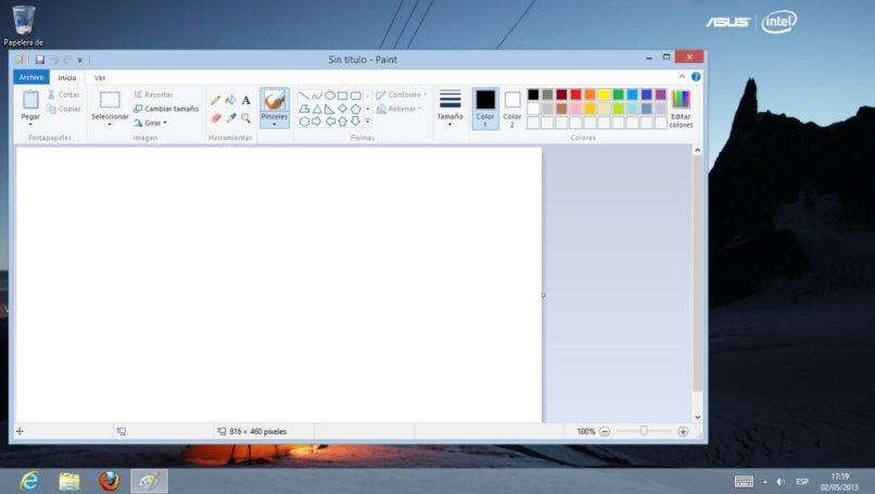 mejores aplicaciones dibujo windows 8
