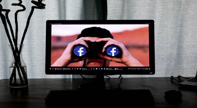 entrar facebook pc