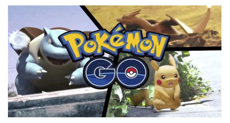 pokemon go movil gama baja