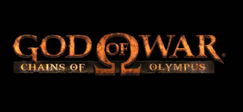 logo real juego