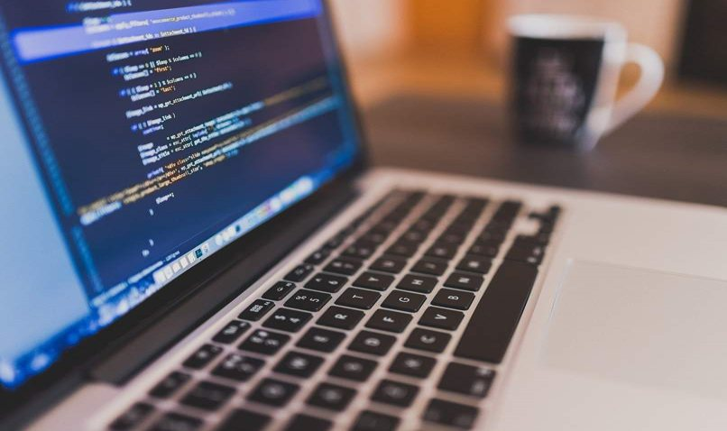 ventajas macbook vs asus