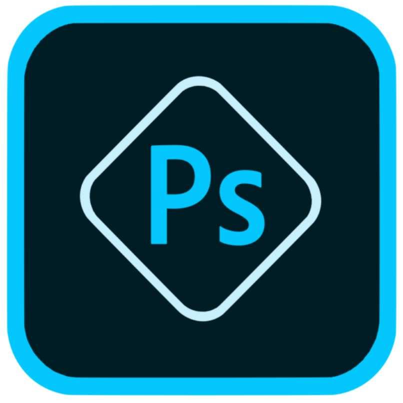 tono azul logo