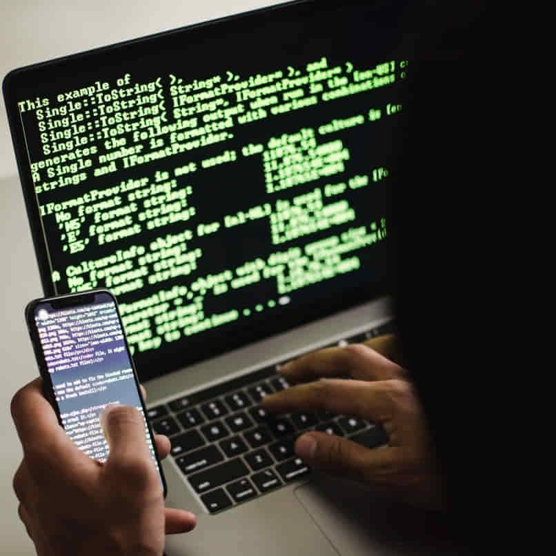 protegerse espionaje telefonico