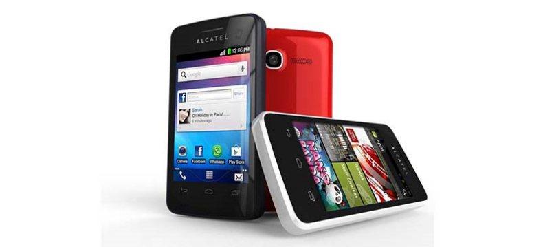 telefonos diferente color