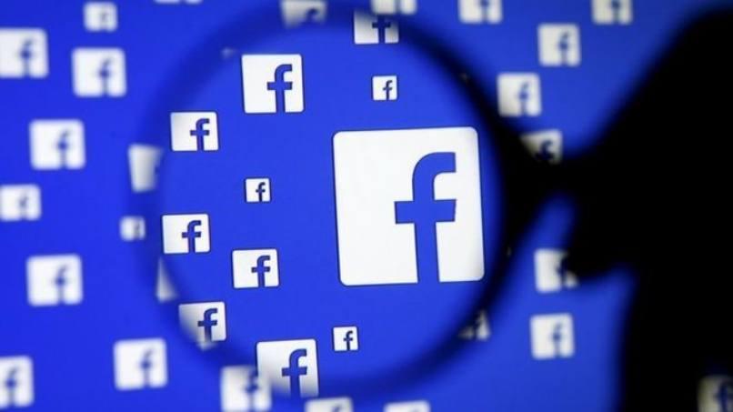 contenido que podemos buscar en facebook