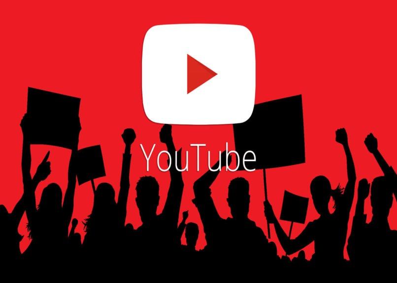 reproducir musica youtube