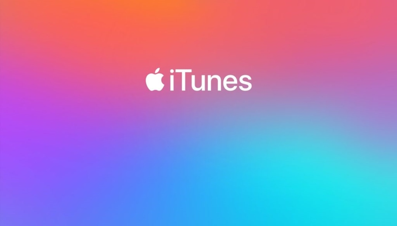 borrar iphone canciones itunes