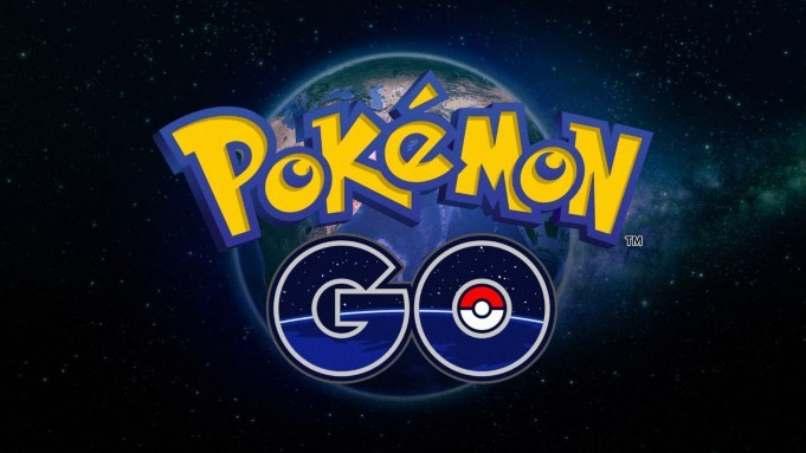 icono original juego mundo