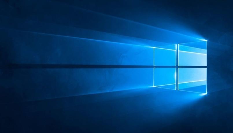 windows dañado arranque
