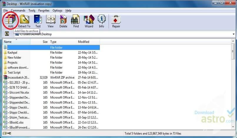 monta archivo iso windows