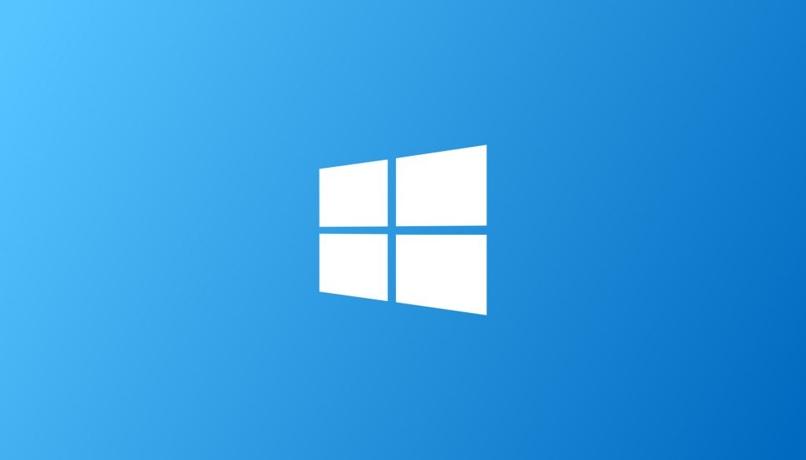 repara arranque windows