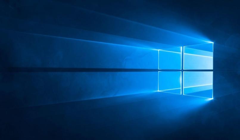 instala windows update