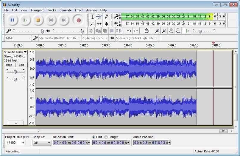 audacity-android-pc-editor