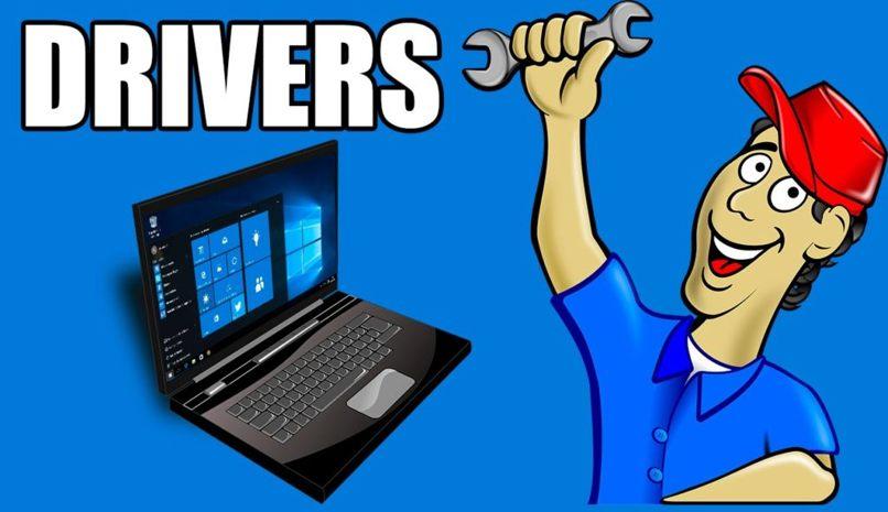 actualizar software computadora