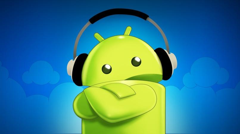 mejorar camara android