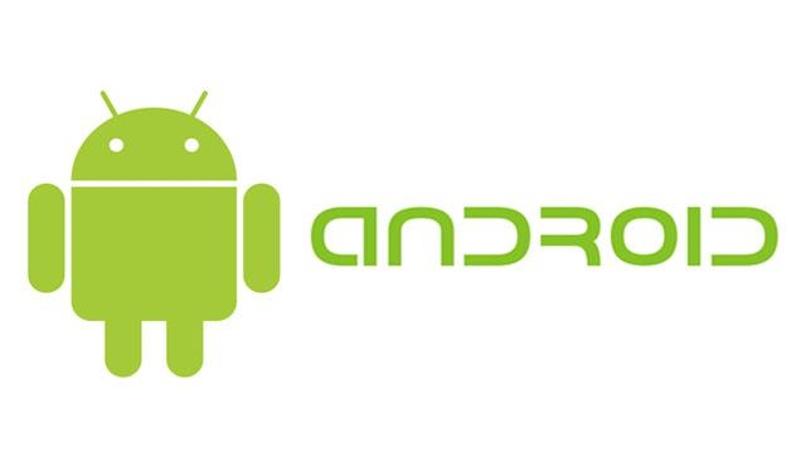 historia android