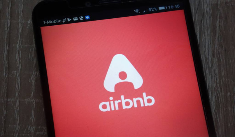 app air bnb cobrar