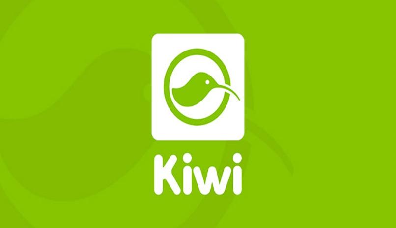 app preguntas kiwi