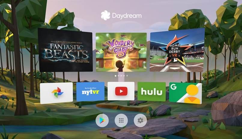 app realidad virtual descargar