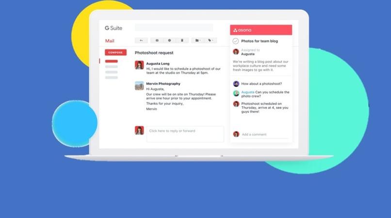 elimina contactos gmail movil