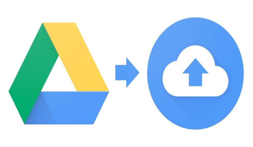 google one actualizacion