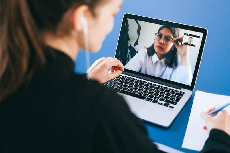 como soluciono el problema de acceder a una cuenta skype