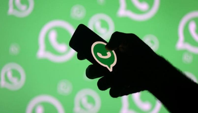 compartir frases whatsapp