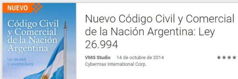 nacion pais argentina