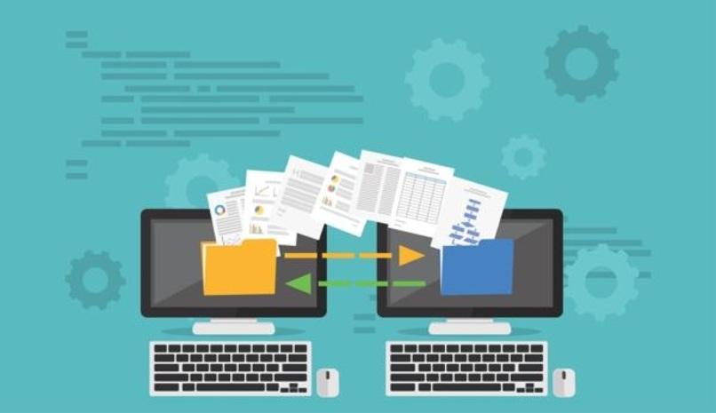 migrar contenido blogger